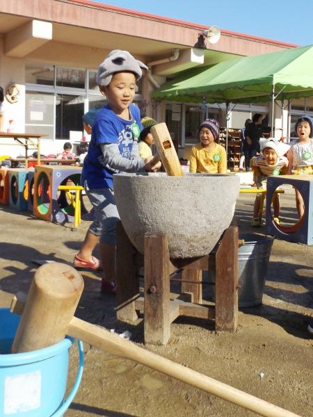 日本の食事文化の伝承